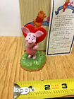 Pooh And Friends Big Hearts Come In Small Packages Piglet Disney New