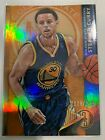 2015-16 Panini Gold Standard Basketball Cards - SSP Info Added 9