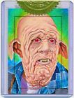 The First Buffy the Vampire Slayer Sketch Cards Are Gorgeous, Rare and Very Expensive 11