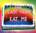 Last Vegas-Eat Me (UK IMPORT) CD NEW