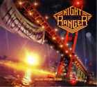 Night Ranger-High Road (UK IMPORT) CD with DVD NEW