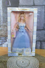 Happy Birthday Wishes Barbie Doll 2001 3rd in Series Collector edition Mattel