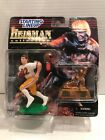 1997 Starting Lineup Heisman Collection - Doug Flutie Boston College - NIP