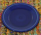 FIESTA WARE Homer Laughlin small plate 7.25