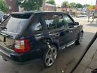 2006 Land Rover Range Rover for $5000 dollars
