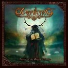 Elvenking-Secrets Of The Magick Grimoire (UK IMPORT) CD NEW