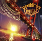 Night Ranger-High Road (UK IMPORT) CD NEW