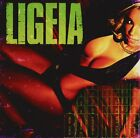 Bad News * by Ligeia (New Wave) CD, Aug-2008, Ferret Music (USA))
