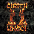 Cirith Ungol-Servants of Chaos (UK IMPORT) CD NEW