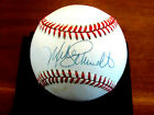 Hall of Famer Mike Schmidt Weighs in on Autograph Collecting 6