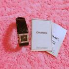 CHANEL watch Matorasse (8155