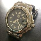 Tag Heuer TAG-HEUER chronometer WH5115-K1