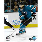 San Jose Sharks Collecting and Fan Guide 66
