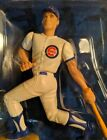 Starting Lineup MLB 1993 Special Series, Ryne Sandberg, Chicago Cubs, Figure