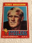 Top Pittsburgh Steelers Rookie Cards of All-Time 27