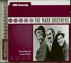 MARX BROTHERS - EMI Comedy (CD) - Novelty/Special Interest