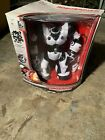 Wow Wee Robosapien with remote control New In Box