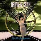 Drivin N Cryin : Fly Me Courageous CD (Island) - Very Good Condition