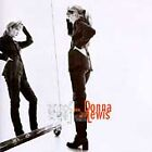 (#5) DONNA LEWIS - NOW IN A MINUTE -  CD (disc only)
