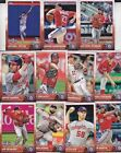 2015 Topps Opening Day Baseball Cards 11