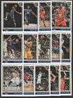 2016-17 Panini Complete Basketball Cards 12