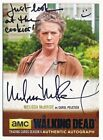 2011 Cryptozoic The Walking Dead Trading Cards 18