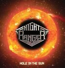 NIGHT RANGER - Hole In Sun - CD - **Mint Condition**