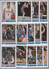 2016-17 Panini Complete Basketball Cards 18