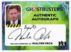 2016 Cryptozoic Ghostbusters Trading Cards - Product Review & Hit Gallery Added 25