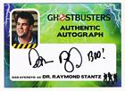 2016 Cryptozoic Ghostbusters Trading Cards - Product Review & Hit Gallery Added 58