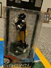 2015 McFarlane NFL 37 Sports Picks Figures - Out Now 10