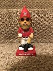 This Jayson Werth Chia Pet Giveaway Will Grow on You 12