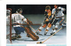 Bobby Orr Cards, Rookie Cards and Autographed Memorabilia Guide 12