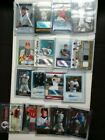 What Are the Top Selling 2012 Topps Series 2 Baseball Cards? 12