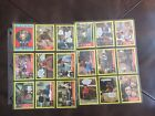 1987 Topps Alf Trading Cards 34