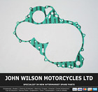Aprilia RSV 1000 R Factory 2008 Right Hand Engine Cover Gasket