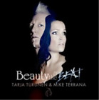 Tarja Turunen & Mike Terrana-Beauty and the Beat (UK IMPORT) CD NEW