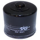 Performance Gold Oil Filter~2010 Arctic Cat 700 EFI H1 4x4 Auto LE K