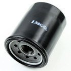 Oil Filter For 2006 Victory Arlen Ness Jackpot Street Motorcycle Emgo 10-82260