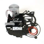 Top End Kit For 2005 KTM 200 EXC Offroad Motorcycle Wiseco PK1373
