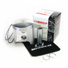 Piston Kit For 2008 Gas Gas Enducross EC 300 Offroad Motorcycle Wiseco 850M07200