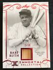 2016 Leaf Babe Ruth Collection Baseball Cards - Available now 13