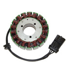 Stator~2003 Victory Classic Cruiser ElectroSport Industries ESG798