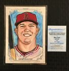 Hitting the Canvas: 2014 Topps Museum Collection Canvas Collection Gallery 59