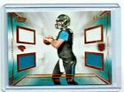 Complete Blake Bortles Rookie Card Gallery and Checklist 57