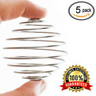 Whisk Blender Wire Protein Mixing Mixer Ball Silver for Shaker Drink Bottle Cup