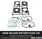 Honda VT 125 C Shadow 1999 - 2008 Full Engine Gasket Set & Seal Rebuild Kit