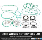 Kawasaki VN 1500 G Classic Tourer 1999 Full Engine Gasket Set & Seal Rebuild Kit