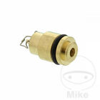 Honda CBX 550 F Supersport 1982 Full Engine Gasket Set & Seal Rebuild Kit