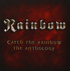 Rainbow-Catch the Rainbow - Anthology (UK IMPORT) CD NEW